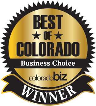 best of colorado lav new