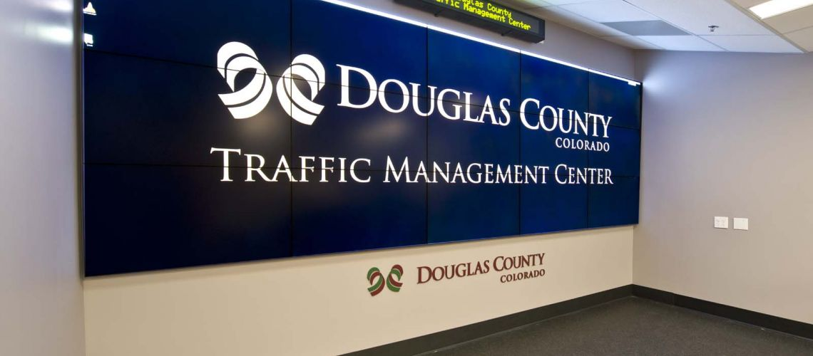 Douglas County Traffic Ops18