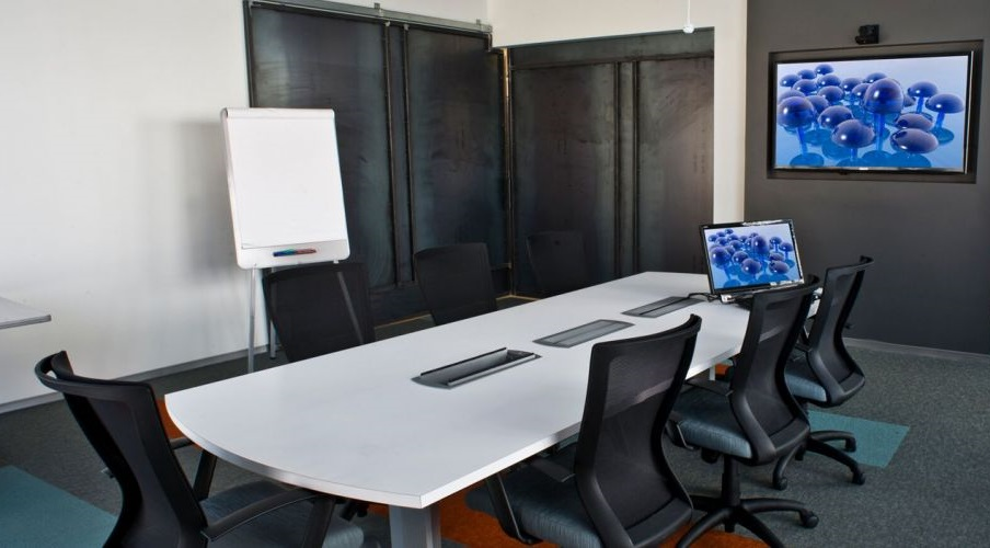 How to Enhance the Image Quality in Your Video Conferences