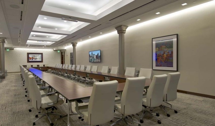 How Important is a Smart Lighting System to Your Business?